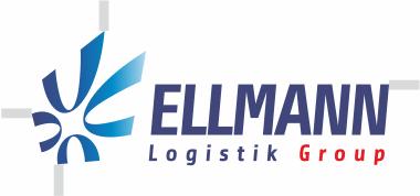 ELLMANN