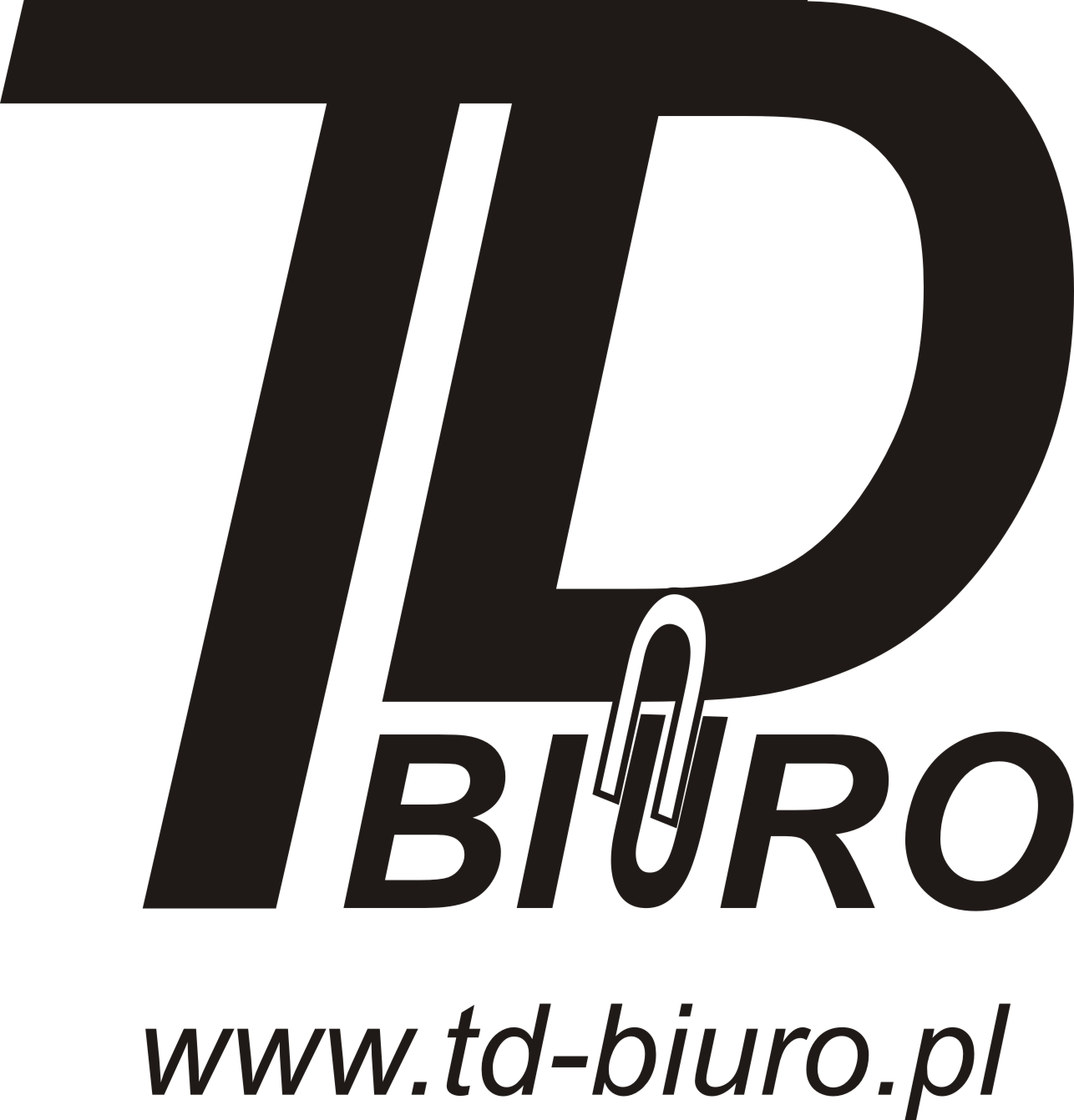 TD BIURO